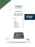 langer 2016.08.15 A100-200-300 manual english