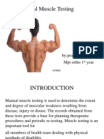 manual muscle testing (MMT).pptx