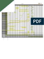 2019_10_31 - Forecast S-Curve T-3129 (Apr 20).pdf