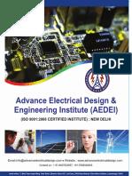 AEDEI-electrical.pdf