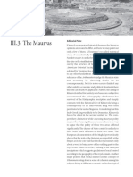 The_Mauryas.pdf