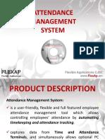 attendancemanagementsystemforwebsiteeng-110110045909-phpapp01