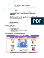 Lesson 1 2 Quarter 2 Adverb