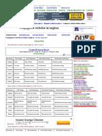 334548679-Conjugarea-Verbelor-in-Limba-Engleza-La-Toate-Timpurile-Trecut-Prezent-Viitor-Online.pdf