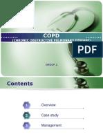 COPD Bao Cao