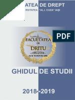 ghidul_de_studii_licenta.pdf