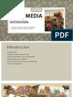 Presentación Socio (2)