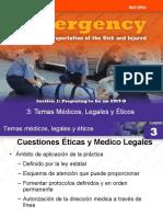 03temamedicoslegalesyeticos-140323151424-phpapp02