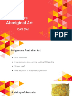 indigenous-aboriginal-art-cas