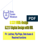 F4 - Latches, Flip-Flops, Data buses & Resolved functions.pdf