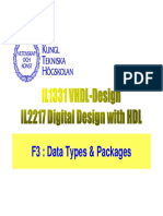 F3 - Data Types and Packages.pdf