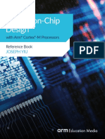 System-On-Chip Design Book 2019 200dpi Aw