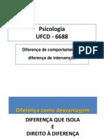 Doc UFCD 6688