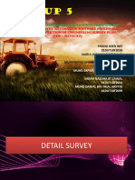 PRODUCTION OF ENG SURVEY PLAN.ppt