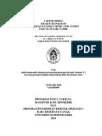 11728294.pdf