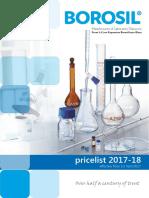 Borosil Pricelist final 17-18.pdf