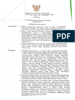 UMP 2019 Jawa Barat