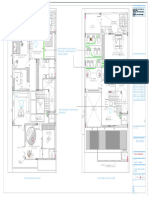 All Floor Layout  ceiling-ADL-1F-LIGHTING LAYOUT.pdf