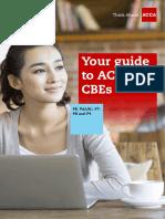 ACCA_CBE_Guide.pdf