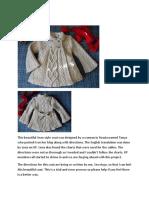 1405288189474-Elizabeth Coat Pattern Complete Copy