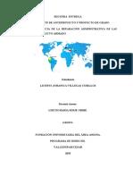 II ENTREGA ANTEPROYECTO.pdf