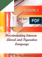 English.lesson2pptx