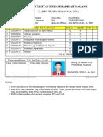 KSM (1).pdf