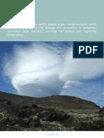 environmentoutlook_chapter10.pdf
