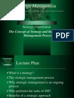 Strategic%20Mgt%20Process.pptx