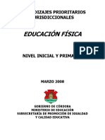 Aprendizajes_Prioritarios_Jurisdiccionales.pdf