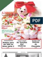 Jornal Rosa Rosé - Edição 10