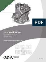 09716-01.2018-Ru-168585.pdf