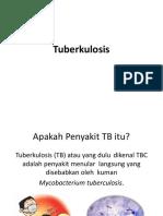 191868_12 Slide Pertama MT TB.pptx