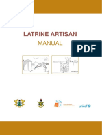 paper in saintary system.pdf