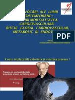 curs 1 Risc CV.ppt
