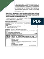 Apuntes Materiales Para Ingenieria Civil1