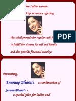 Anu Bharati