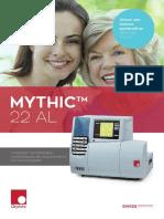 3 Mythic 22 AL Mailing ES (1)