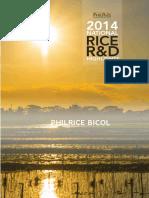Bicol.pdf