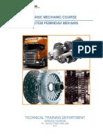 7. Direct Drive System(1).pdf