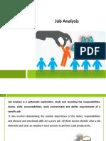 Job Analysis.pptx