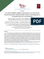 1-s2.0-S0185276017300717-main (3).pdf
