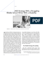 using-the-please-writing-strategy.pdf