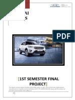 Sample Final Semester Project Report.pdf
