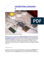 321309002-IR-Remote-Controlled-Home-Automation-Using-Arduino.docx