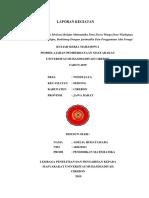 LAPORAN AKHIR ADELIA HUDATAMARA 1.docx