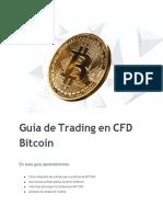 -eBook Guía Bitcoin