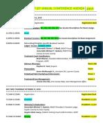 2019-agenda.docx