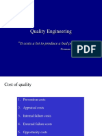 A1301078236_22511_14_2019_Quality Management.ppt