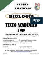 Texto Final de Biología-2019